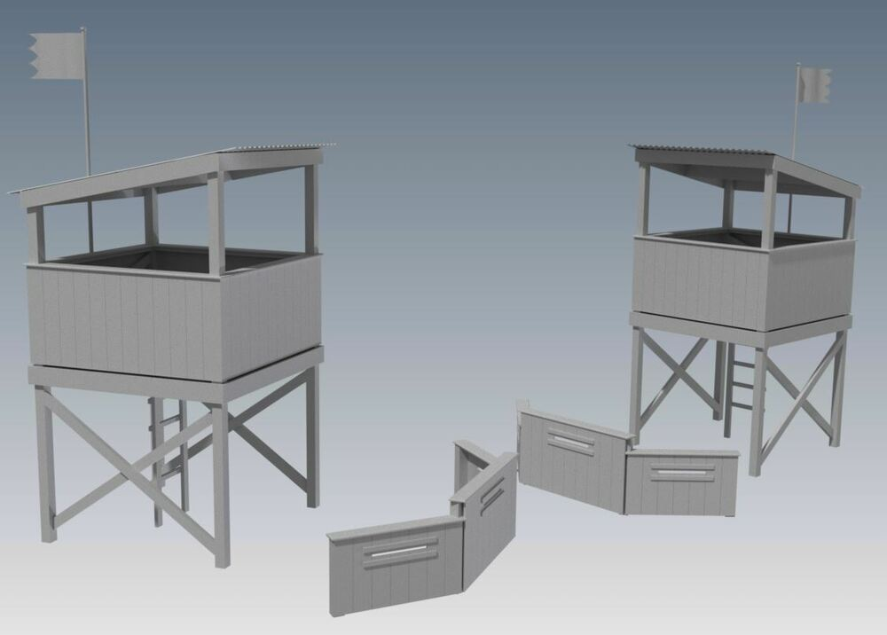 Tree house cubby house combat fort build with ya for House building plans