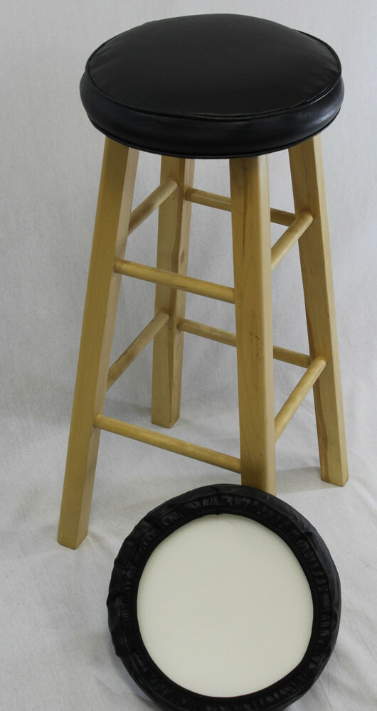 What Is The Best Bar Stool Covers