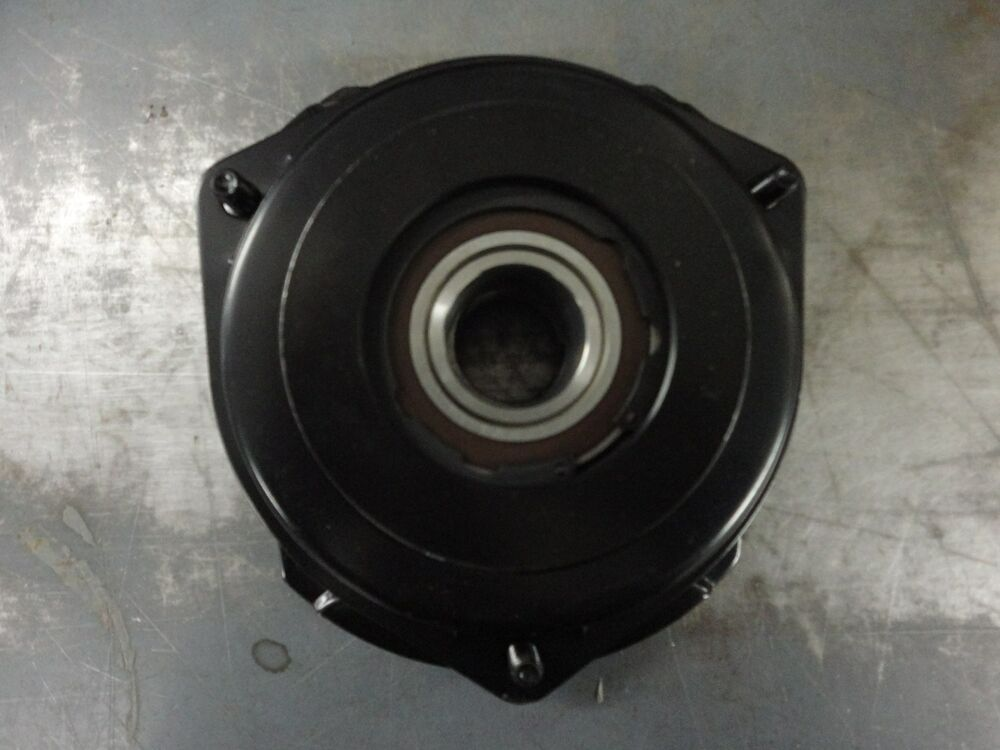 Tractor Spare Parts Oem : John deere genuine oem pto clutch am for
