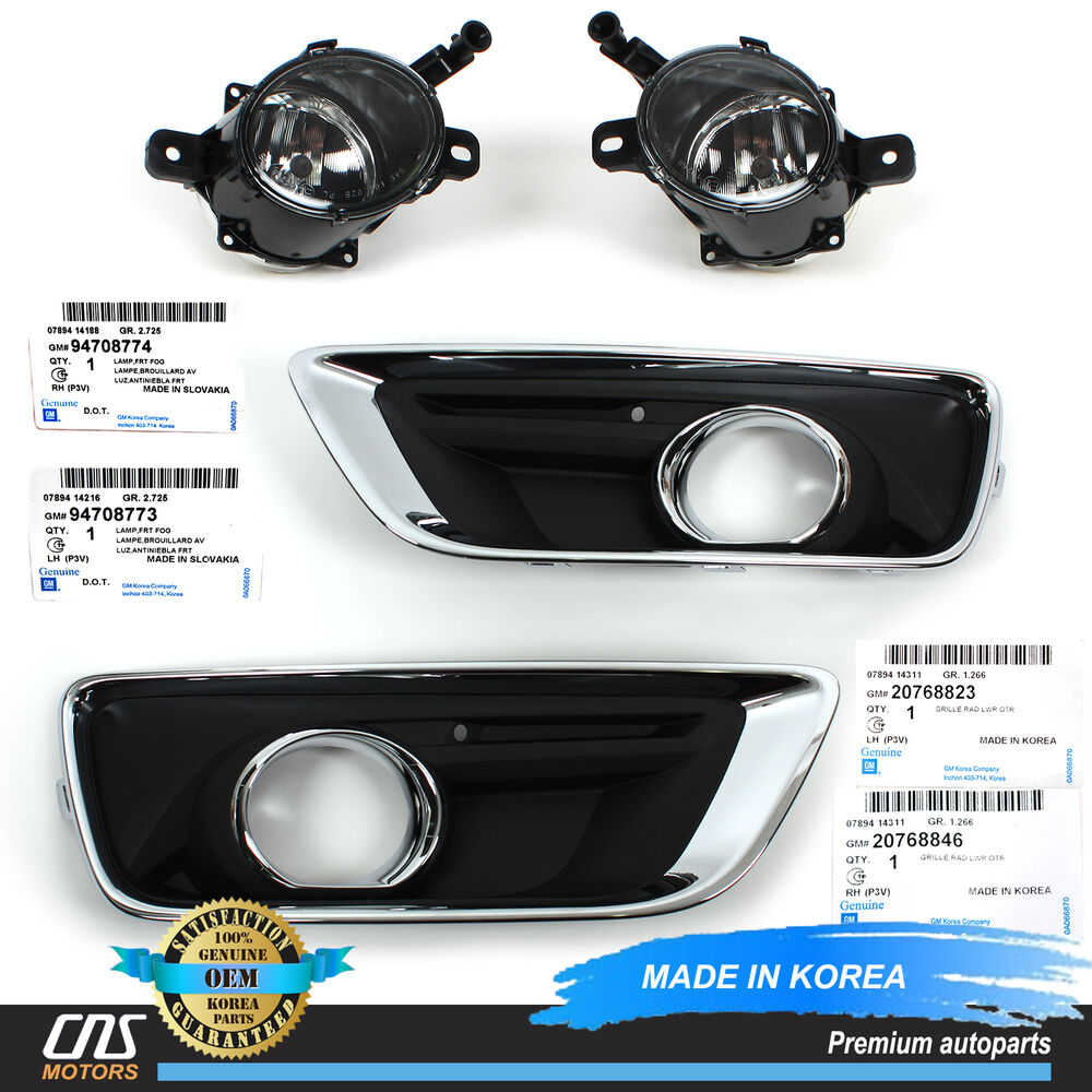 Installing Fog Lights To A 2013 Nissan Maxima Autos Post