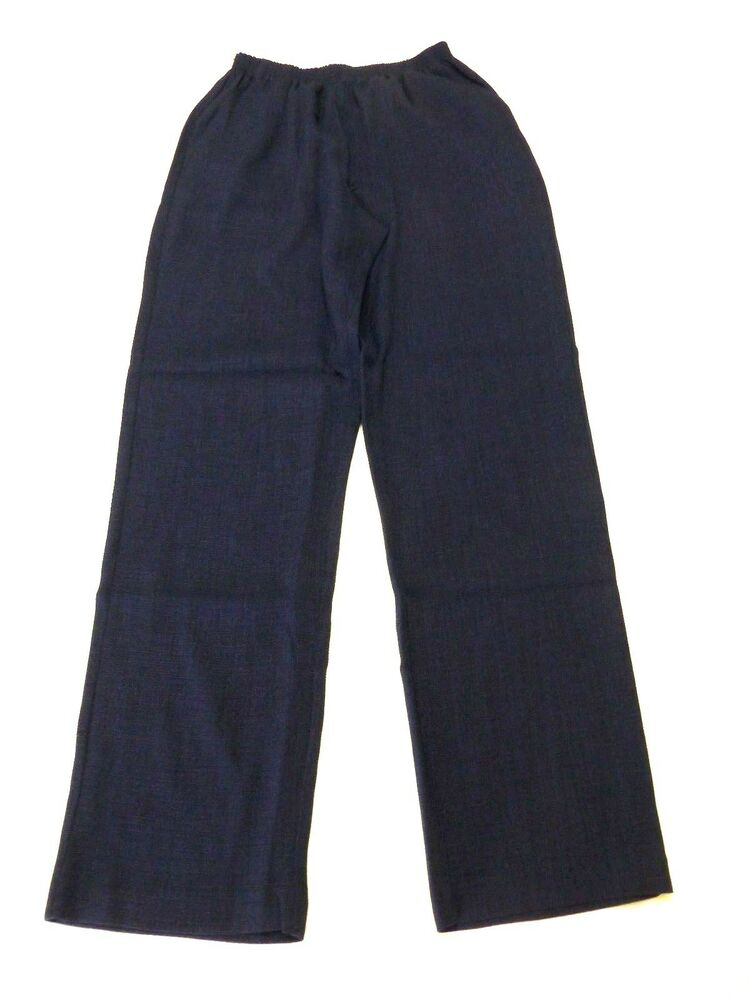 Innovative Navy Blue Pants Outfit For Women  Model Brown Navy Blue Pants Outfit For Women Example ...