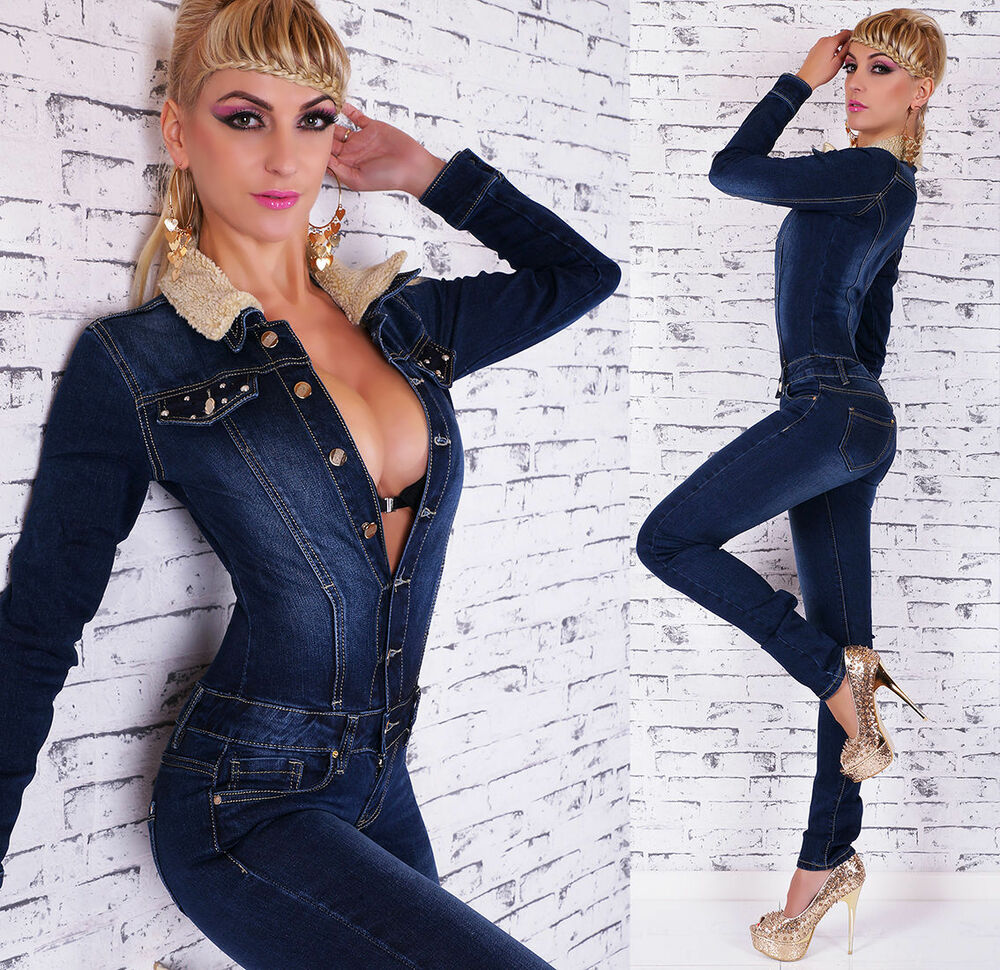 Find great deals on eBay for sexy overalls. Shop with confidence.