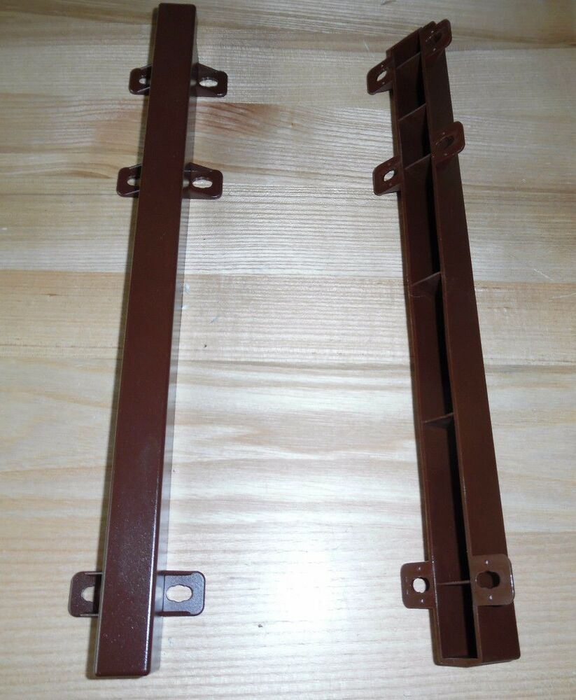Image Result For Replacement Furniture Drawer Runners
