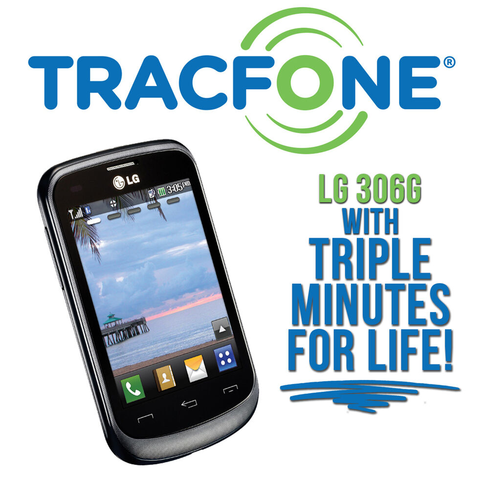 TracFone, the leading provider of no-contract cell service in the US, offers phones from leading brands including Samsung and LG. Choose from no-contract monthly plans or pay per minute at bounddownloaddt.cf and use TracFone promo codes to ensure great prices. Get talk, text, and data and prices you can afford at TracFone.