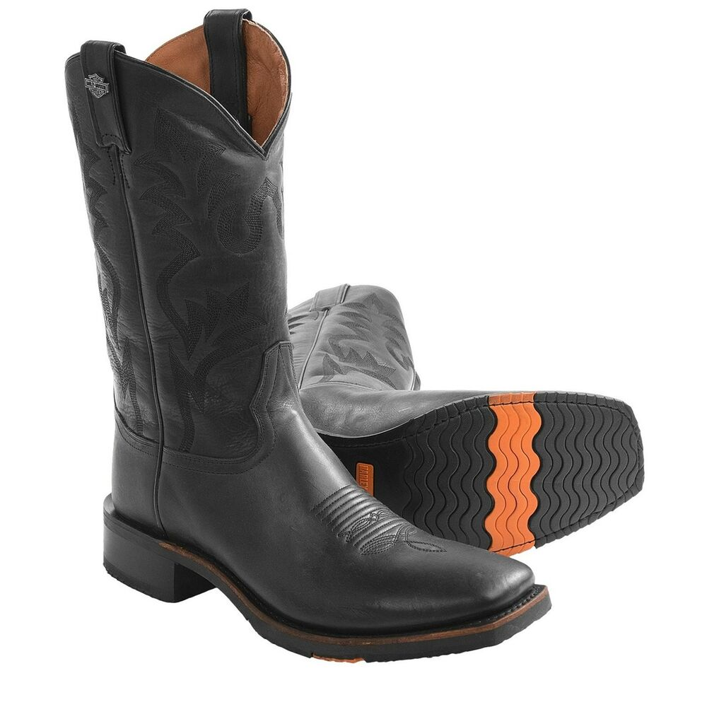 Buy Motorcycle Boots