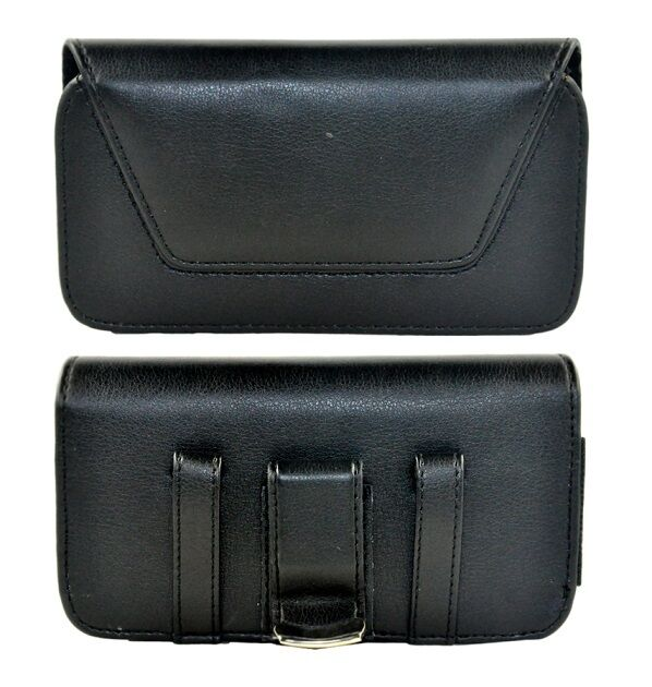 ... Belt Clip Case Pouch Cover Holster for Samsung Cell Phones : eBay