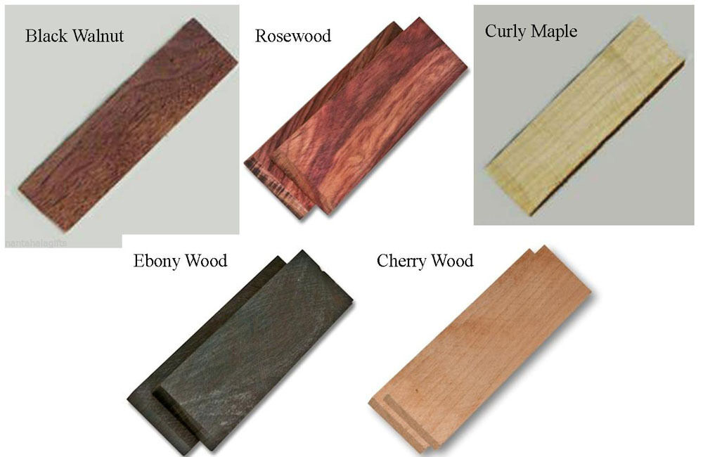 Knife Handle Material Deals On 1001 Blocks