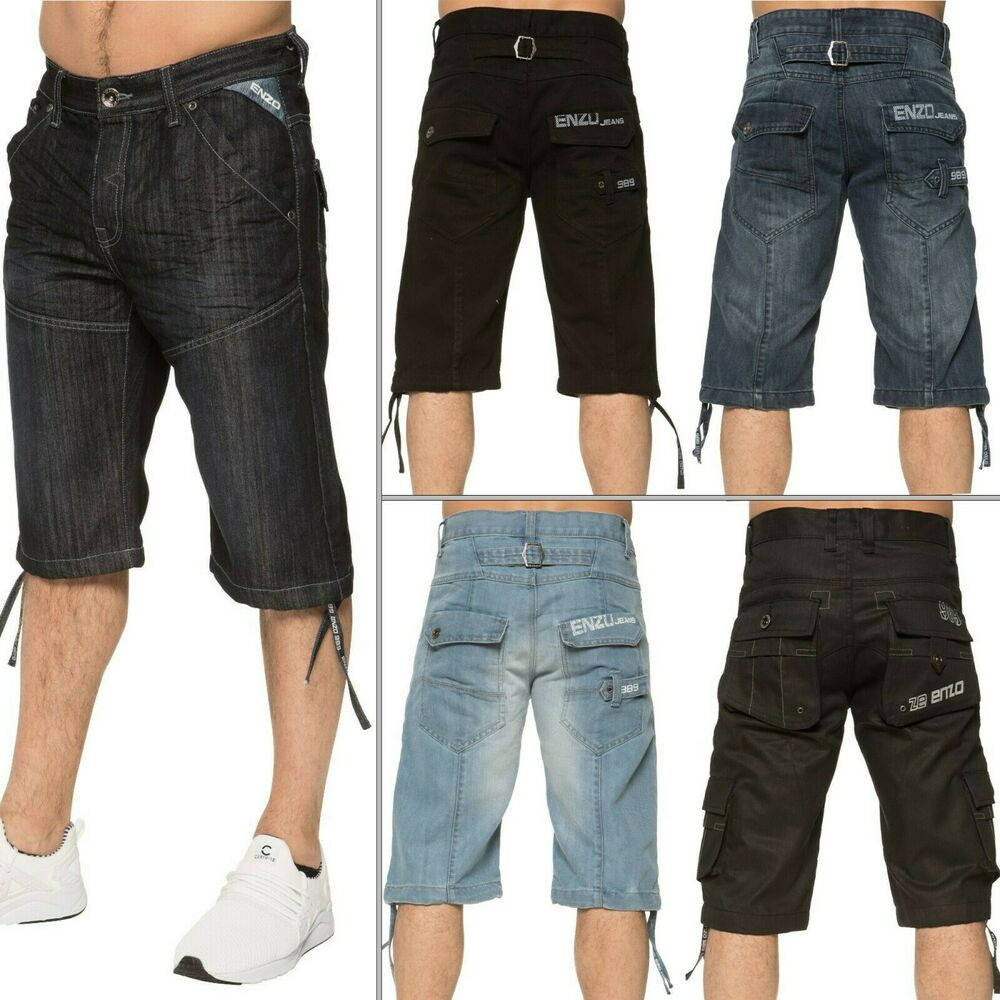size 28 in mens - 20 = size 8 in womens mens sizes are the same as womens sizes +