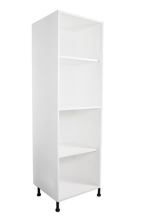 bathroom cabinet base unit kitchen base units cabinets larder unit unit ebay 15531