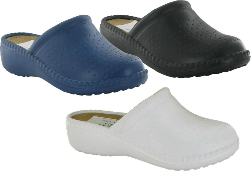 Pool Shoes Womens