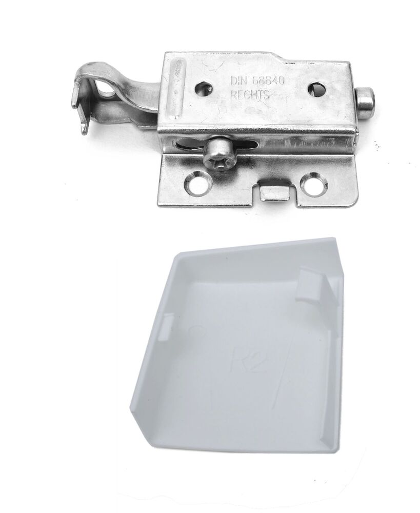 UNIVERSAL WALL HANGING BRACKET WITH COVER FOR KITCHEN