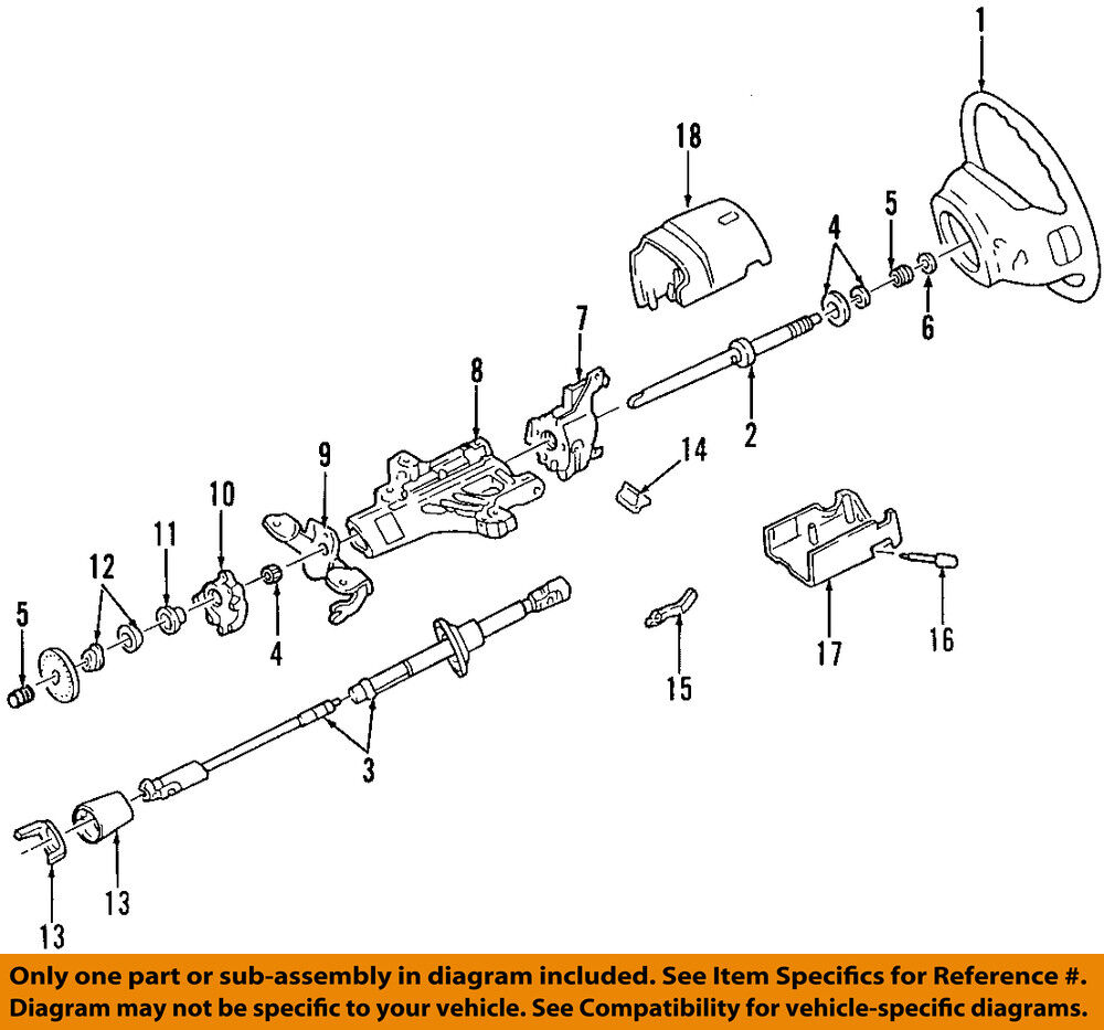 2003 Ford Explorer Steering Column Parts Diagram Wire Data Schema \u2022 Ford  Steering Column Wiring Diagram 98 Ford Ranger Steering Column Diagram
