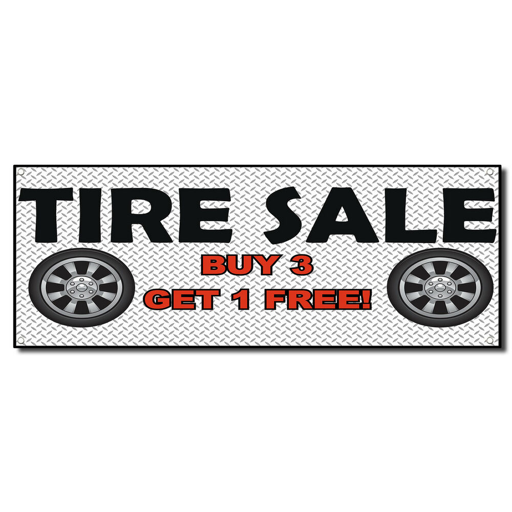 Free Ground Shipping On Wheels & Tires At Discount Tire. Check out these killer deals from Discount Tire! Get free ground shipping on wheels and tires. Excludes Northwest Territories - NT, Yukon - /5(7).