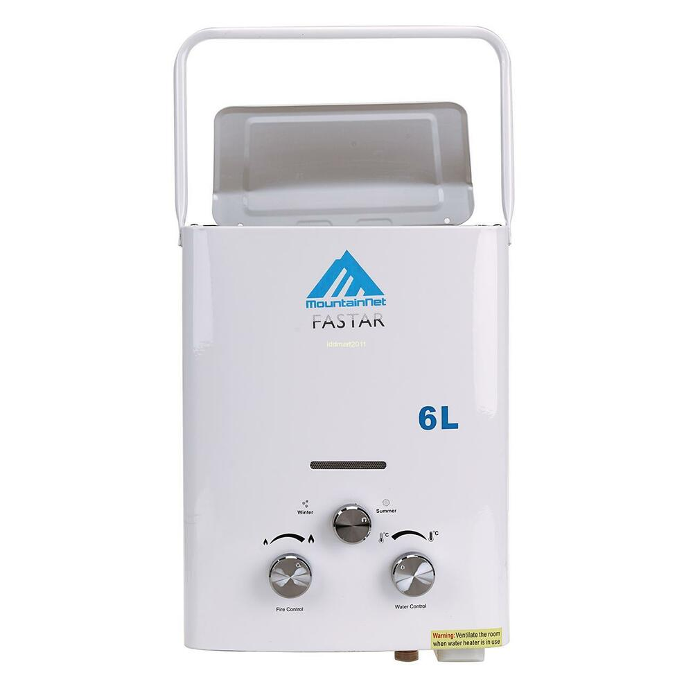 Portable Water Heater Deals On 1001 Blocks