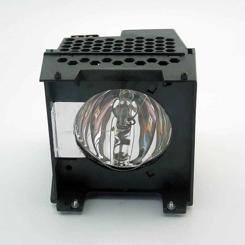 New Y67 Lmp Y67lmp Projection Tv Lamp For Toshiba 72514011