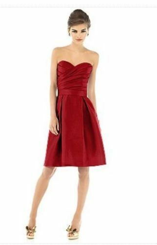 Bridesmaid Dress Stores Columbus Ohio 65