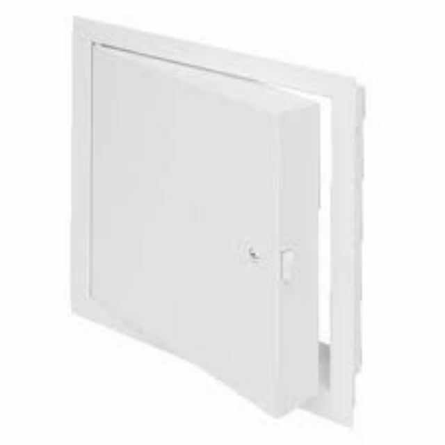 Acudor fw 5050 insulated fire rated access door 18 x 18 for 18 x 18 access door