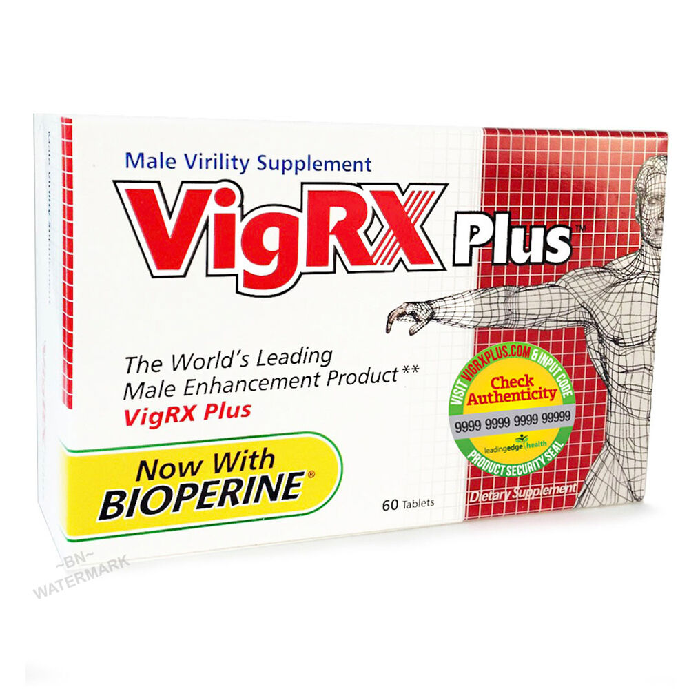 pills vigrx penis enlargement