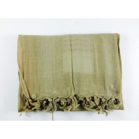 img-BCB BUSHCRAFT EXPLORER SHEMAGH - large desert tan camo military head scarf scrim