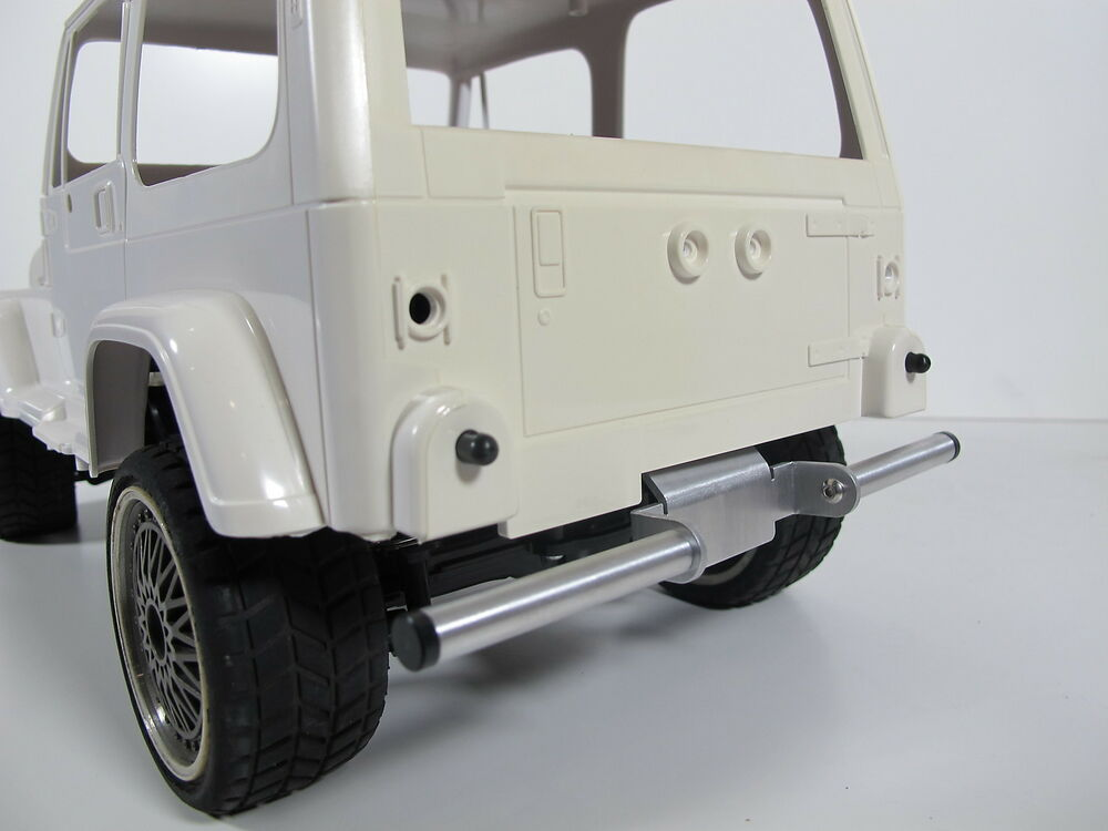 rc trucks 1 5 scale with 321726807988 on Product product id 137 besides Rc M16 Halftruck further Tamiya Mercedes Benz Actros  bo Package 3363 6x4 Gigaspace 56348 7482 P in addition Rc4wd 114 Scale Earth Digger 360l Hydraulic Excavator Rtr additionally Mobil Crane Liebherr Ltm 11200 9 1 Quot Hartinger Quot.