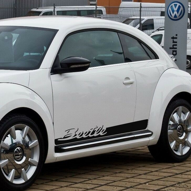 targets vw points gives autoblog for volkswagen price opt mini debut beetle