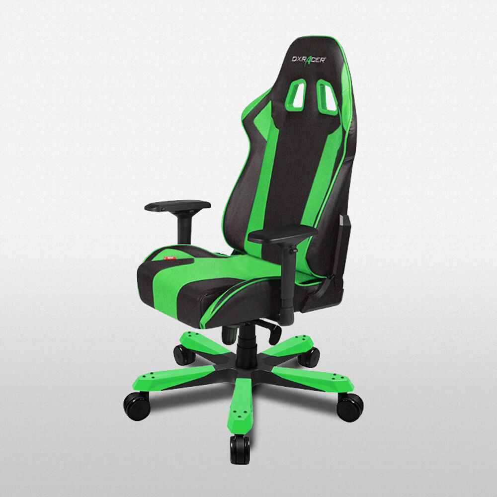 DXRacer fice Chairs KS06 NE Gaming Chair Racing Seats