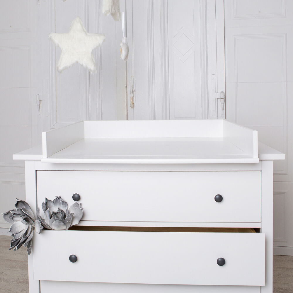 General Contractor Invoice Word Round Edges Changing Table Top For Ikea Hemnes Drawer Without  Invoice Template South Africa Word with Printable Billing Invoice Excel Changing Table Top For Ikea Hemnes Drawer Without Dresser  Ebay Purchase Return Invoice Format Pdf