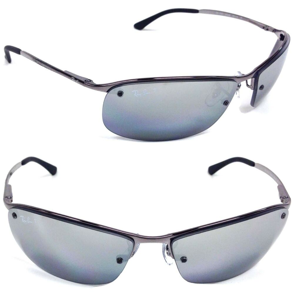 07c2bcd211 Authentic Ray Ban 3183 « Heritage Malta