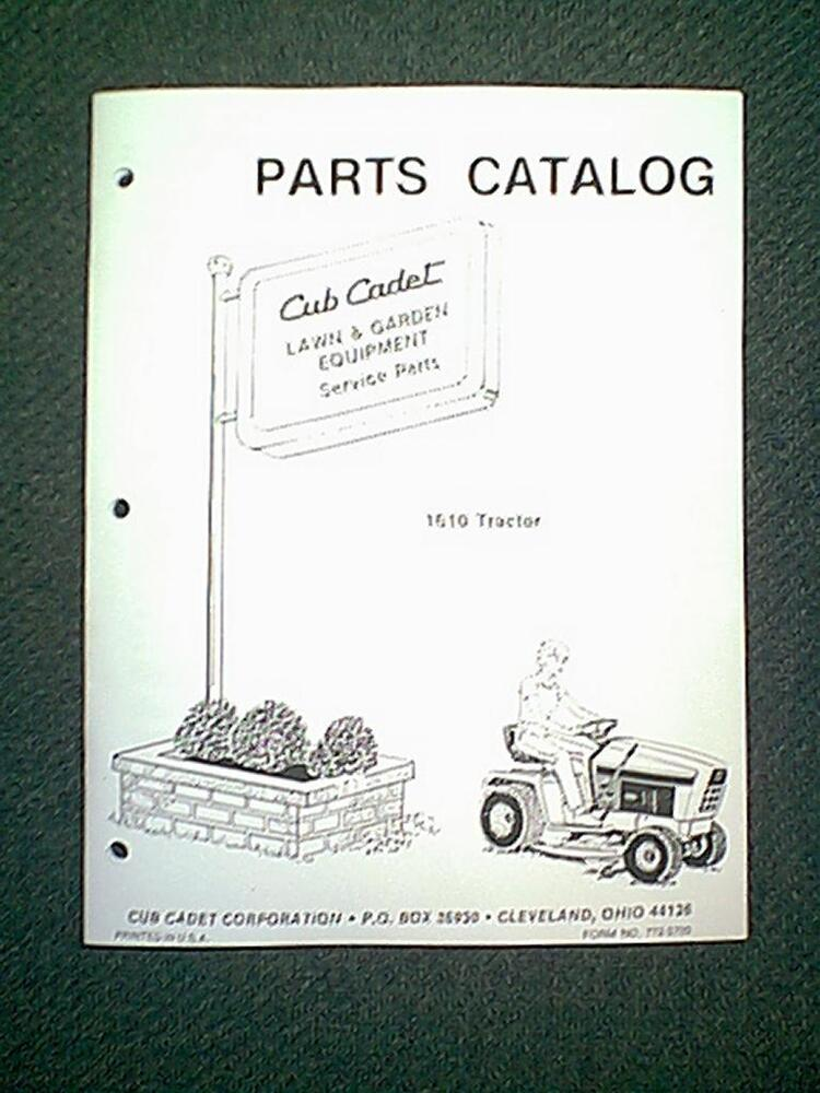 cub cadet original wiring diagram html with Model Cub Cadet 1610 Parts on John Deere 48 Inch Edge Cutting System BG20942 besides John Deere 24volt besides Cub Cadet Solenoid Diagram in addition Cub Cadet 100 Wiring Diagram likewise Model Cub Cadet 1610 Parts.