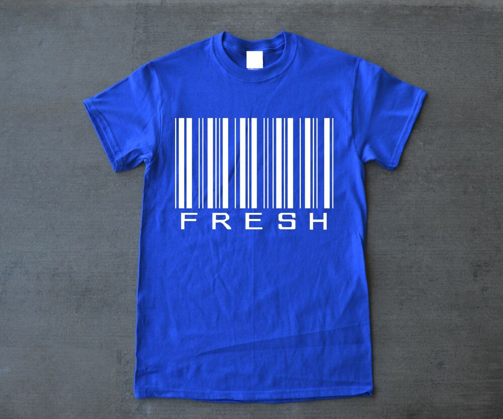 Fresh t shirt 4 retro air jordan future varsity royal for Jordan royal 1 shirt