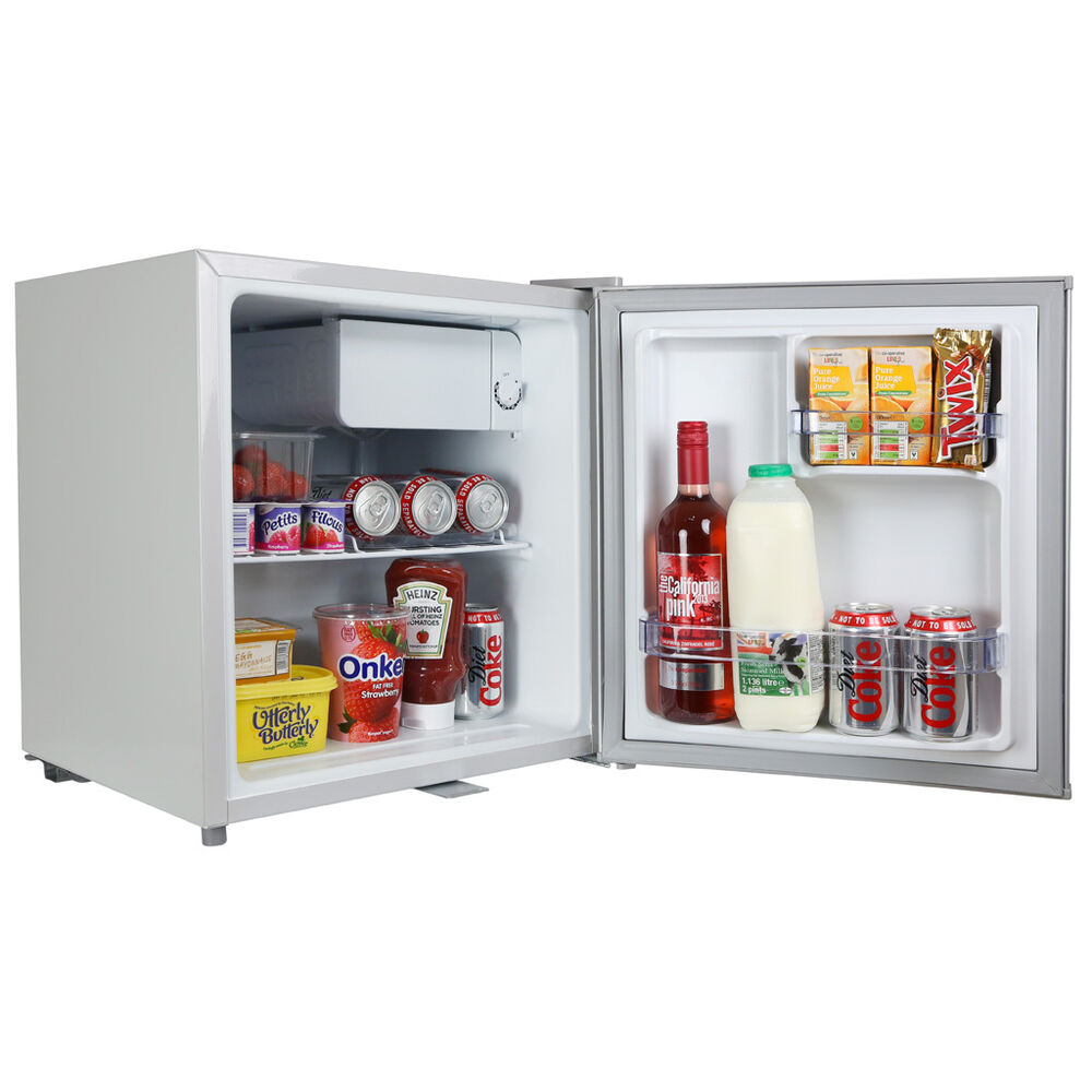 Quality 48 litre table top small mini drinks beer fridge for 0 1 couch to fridge