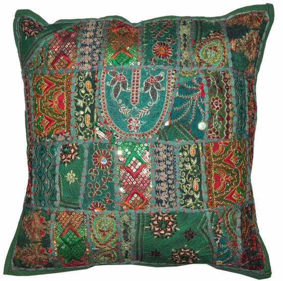 Large Decorative Pillows For Couch : 20