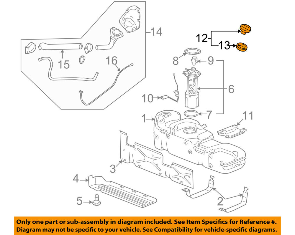 321762770963 on 62 chevy truck wiring diagram