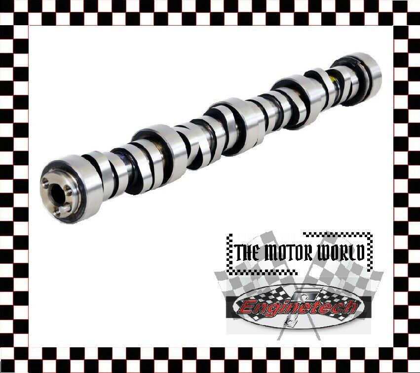 2000 2004 Gm Vortec 4 8 5 3 Camshaft New Ebay