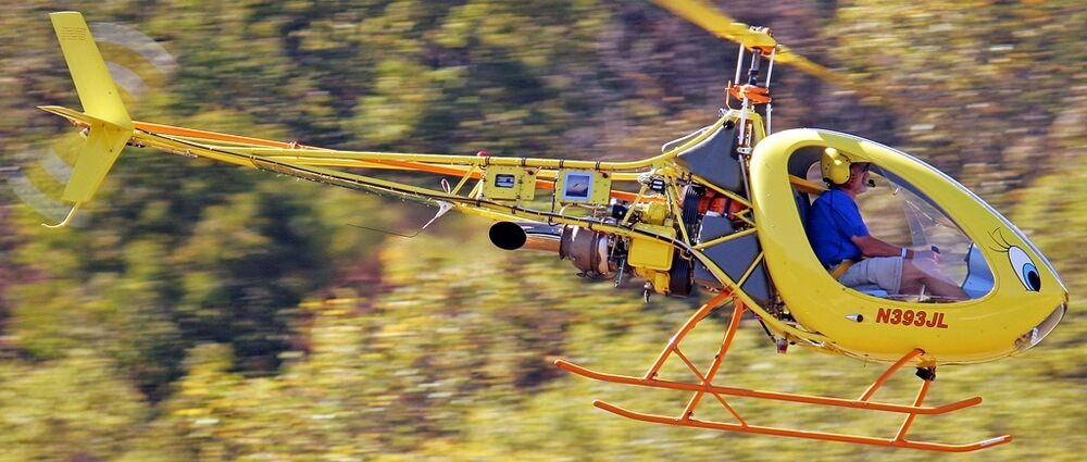 helicycle helicopter with 321766202614 on Personal Helicopter Market Round Up The Mosquito additionally Pequenines 30 likewise Watch besides WOIhLLdhgUc also 2 Seater Mosquito Helicopter.