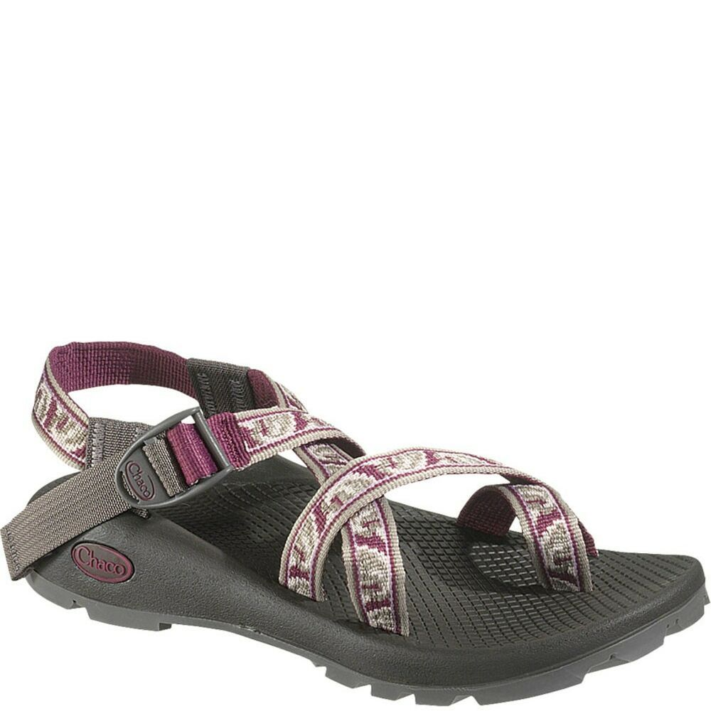 Chaco Womens Sandals Water Sport Unaweep J104752 Z2 Flow
