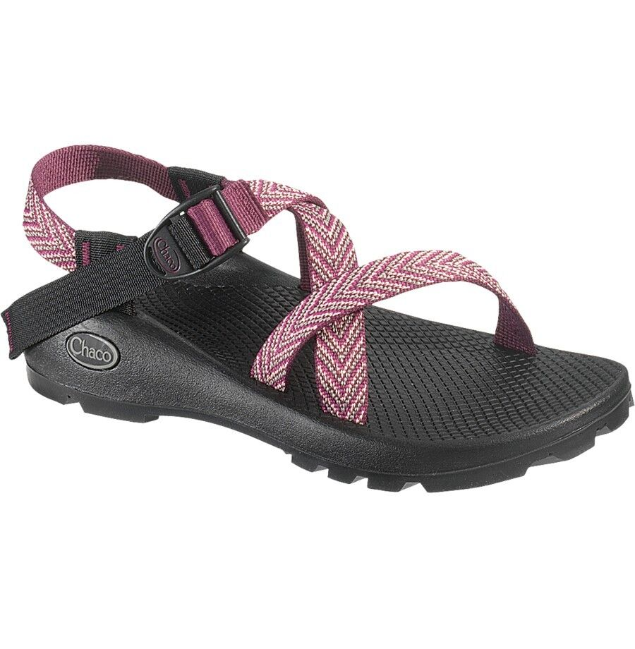 Chaco Womens Sandals Water Sport Unaweep J105026 Z1 Pink