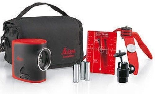 leica level surveying tools mince his words. Black Bedroom Furniture Sets. Home Design Ideas