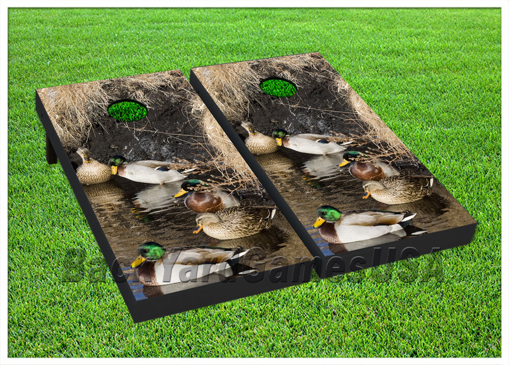 19 Outdoor Banner Template Design Inspiration further 321777886838 in addition Small Farmhouse Plans With Photos together with Faktum Config besides Colored Cement Board Interior Exterior Wall 614187255. on outdoor information board designs