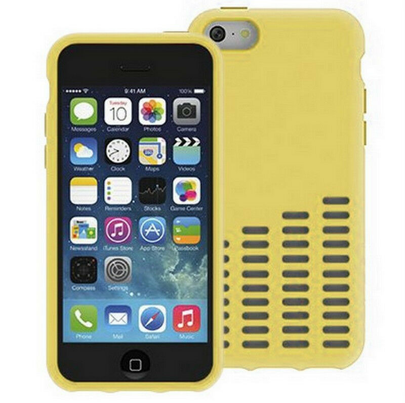 iphone 5c boost mobile glove amp skin for boost mobile iphone 5c 14639