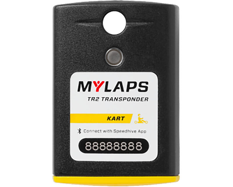 how to follow on mylaps