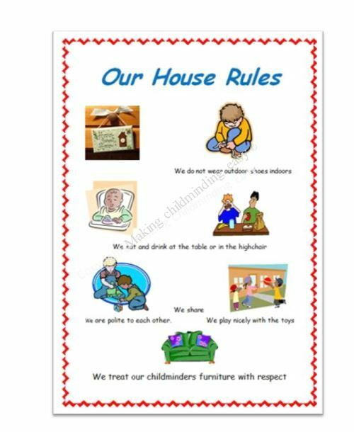 What Are The Rules When Selling A Mobile Home Uk