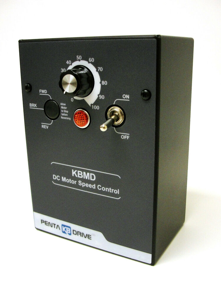 Diagram Kb Electronics Dc Drives In