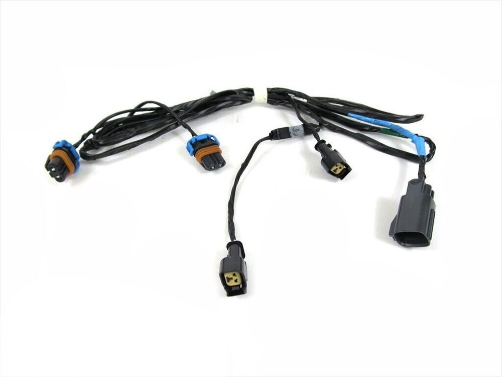 wiring harness for chrysler 300 wiring harness for chrysler 300