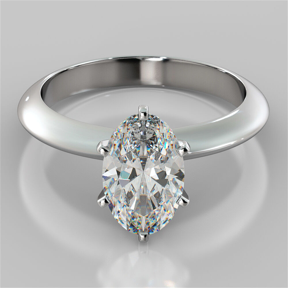 What Is Agape Ring For