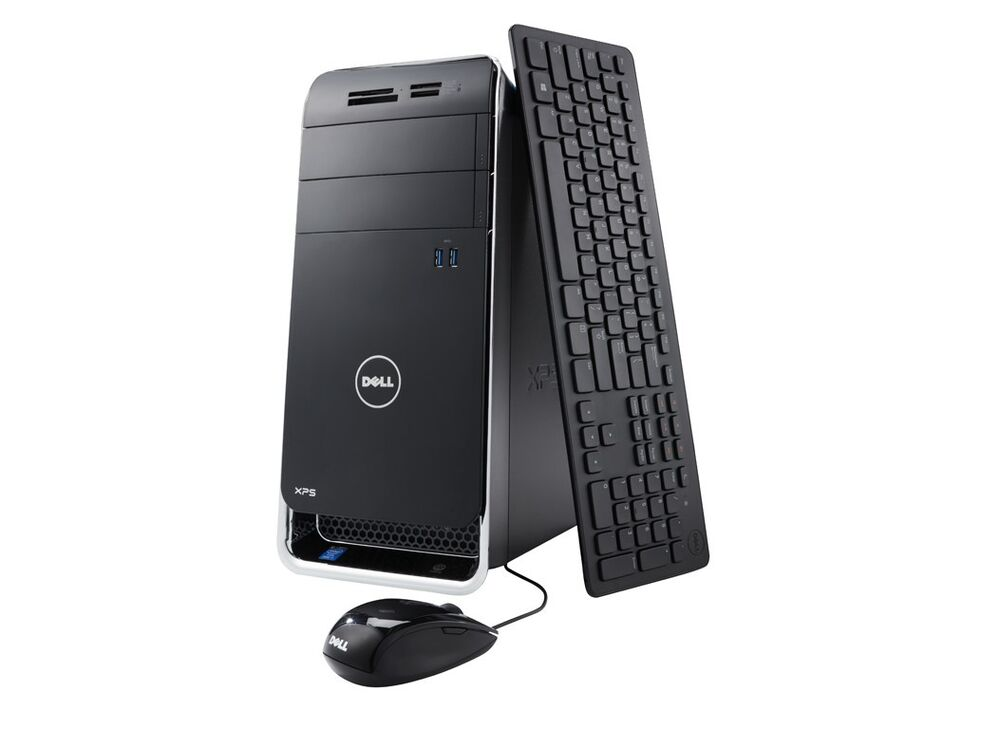 Owners Manual besides B0084C38EG furthermore Alienware X51 Review in addition 321798287565 also Precision T5600. on dell xps 8700 desktop