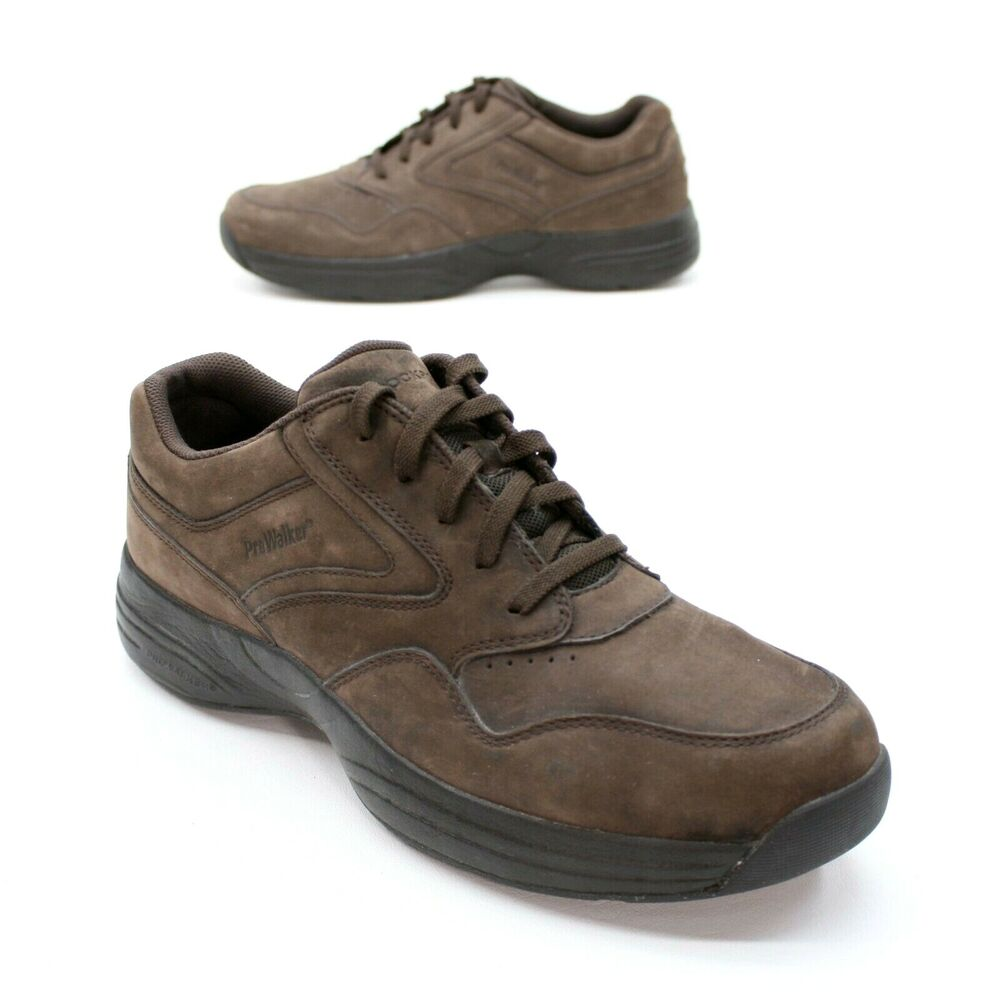 Rockport Casual Shoes Men Leather