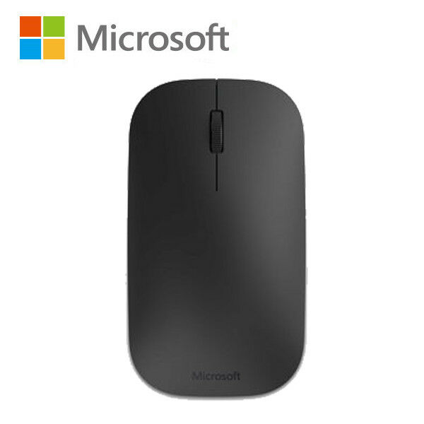 bluetooth keyboard and mouse for tablet influence other