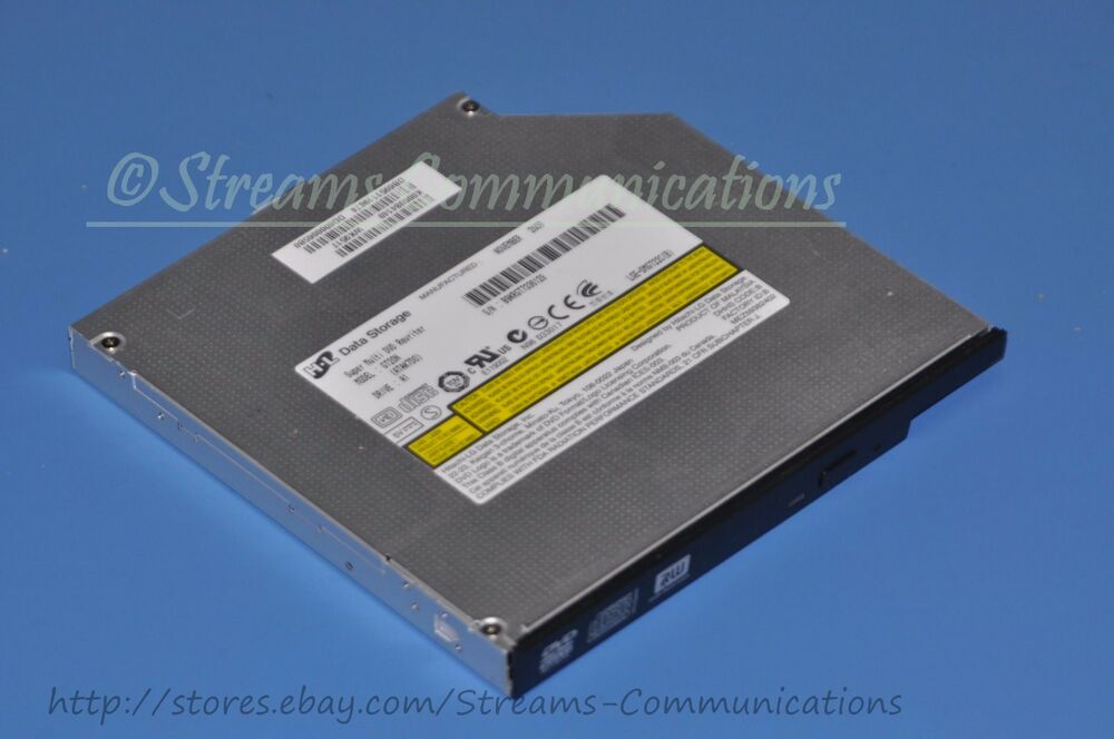 how to open cd drive on toshiba satellite