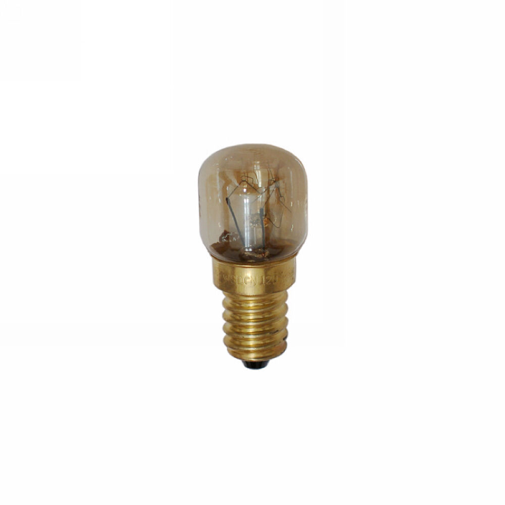 Kitchenaid Wall Oven Light Bulb : Compatible bulb for Whirlpool Kitchen Aid Oven Bulb 4173175 eBay